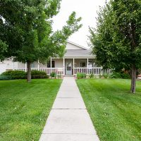 ashley_manor_meridian_home2