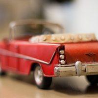 ashley_manor_meridian_red_car