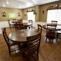 ashley_manor_meridian_wood_tables